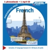 assimil_french-phrasebookcd2