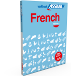 French Workbook Beginners